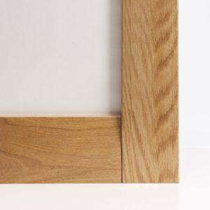 Oak MDF Mouldings