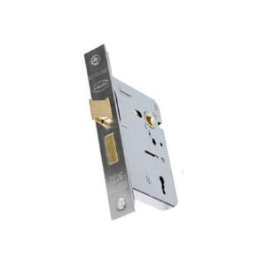 Domestic Locks