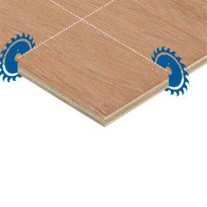 Sheet Material Cutting