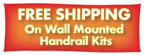 Ryan's Timber Free Shipping